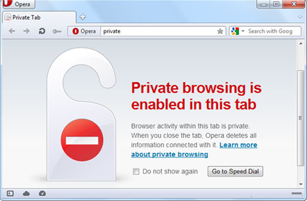 Web-browser-Security