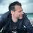 Marcus Anthony Pedrotti avatar image