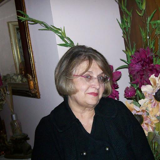 Carol Betzner Photo 2