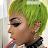 TickleMeTrish 13 avatar image