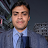 Manish Kumar avatar image