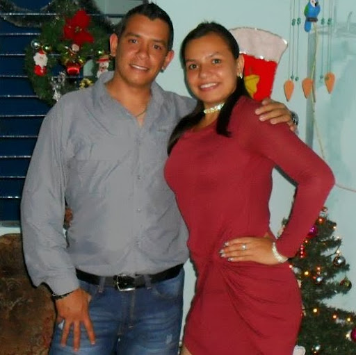 Arnoldo Moreno Photo 21