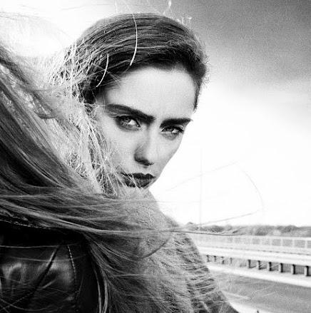 Katarzyna Chojnacka Photo 16
