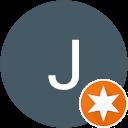 Jennifer Jasper