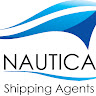 Nautica Agents