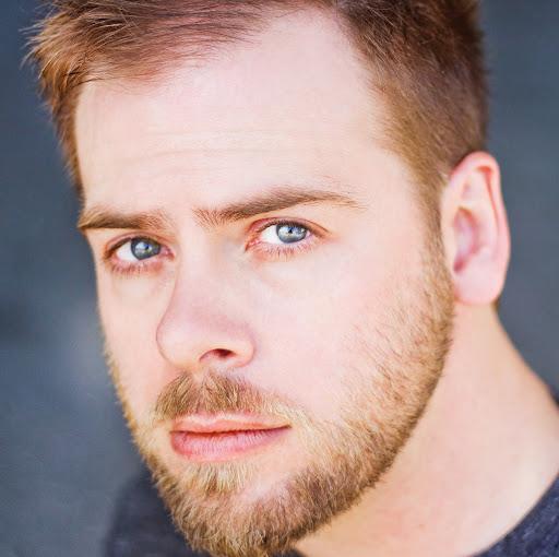 Jason Britt