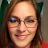 Sharon King avatar image