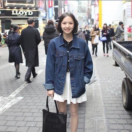 jaehyun YOON