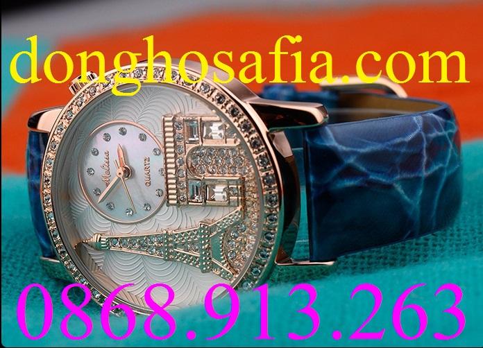 Đồng hồ nữ Melissa F1151123