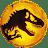 Jaco Burger avatar image