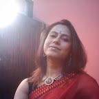 Crime Patrol Cast: Malini Sen Gupta