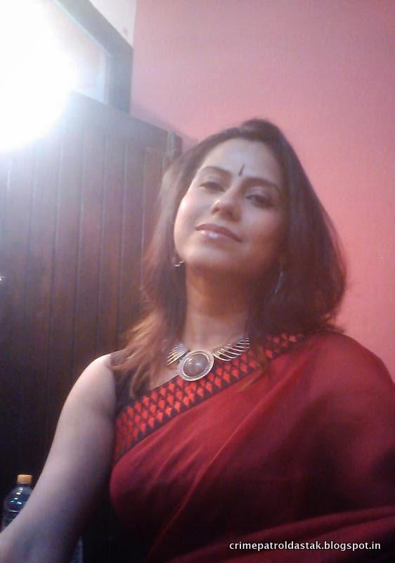 Malini Sen Gupta