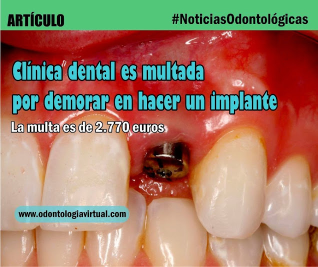 multa-implante-dental