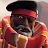Chris S. avatar image