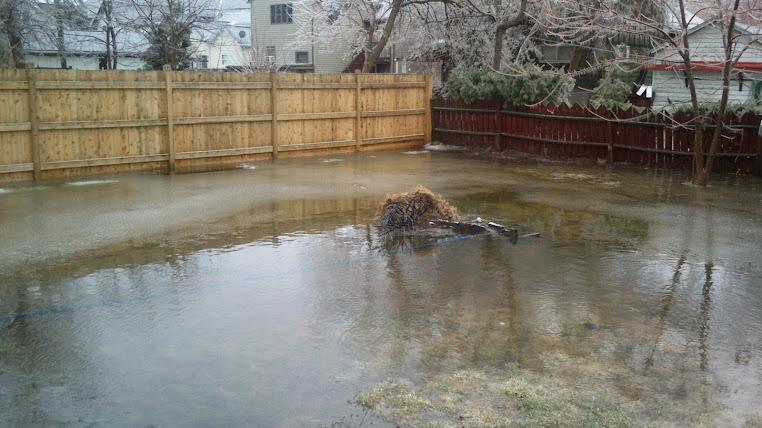 wi flooding