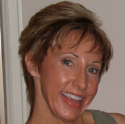 Susan Berry
