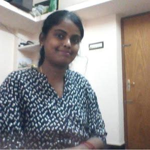 vanitha be