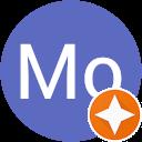Mo Akoush
