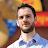 Andrew Duke avatar image
