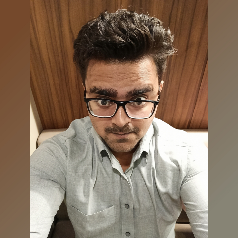 Shobhit Mishra