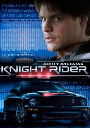 Knight Rider Season 1 อัศวินคอมพิวเตอร์ ปี 1 ( EP. 1-10 END ) [พากย์ไทย]