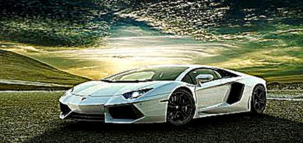 50 Gorgeous Exotic Car Wallpapers  CrispMe