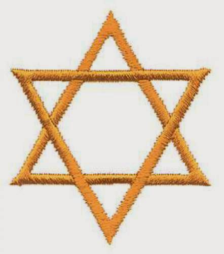 Gentiles Were Born To Serve The Jews