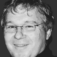Jim Munro