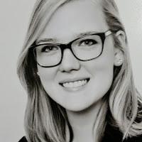 Sarah Augustin's avatar