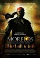 Morelos_(2012)