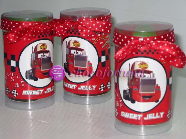 Jelly TB68