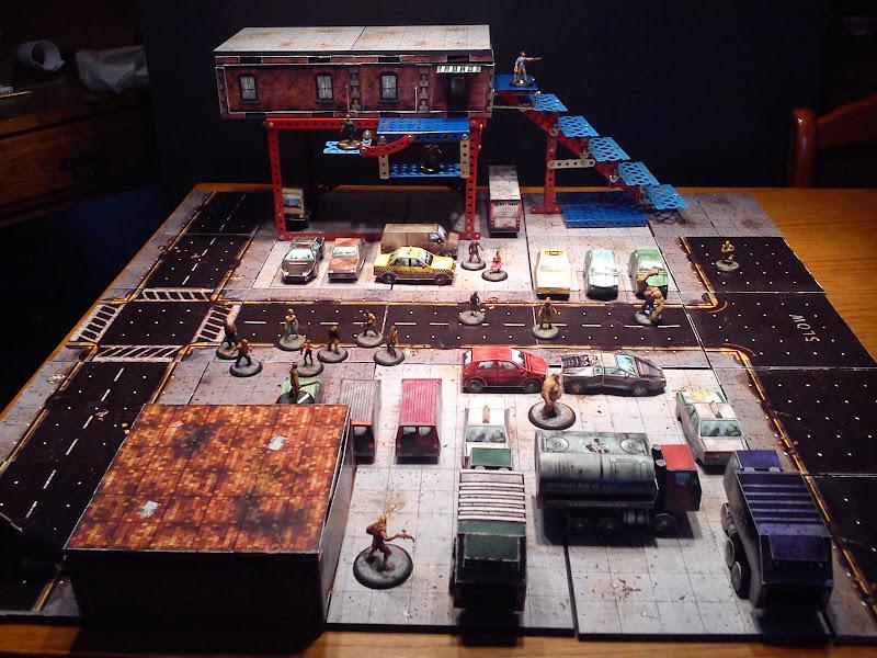 Campaña de La Era Zombie: La Zona Muerta IMG-20131017-WA0004