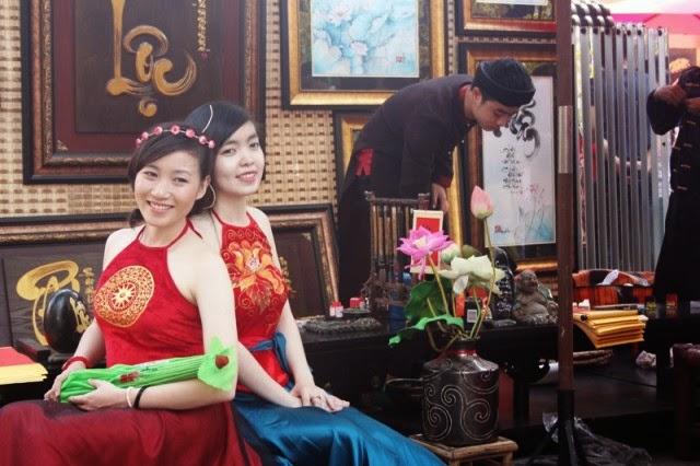 Tìm khung hình Tết đẹp cho anh em nhiếp ảnh gia Sài Gòn - 62959