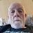 Len Duckworth avatar image