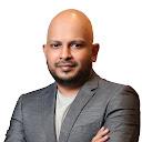 Mohamed Farook Mohamed Fazrin
