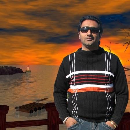 Sukhvinder Dhillon Photo 3