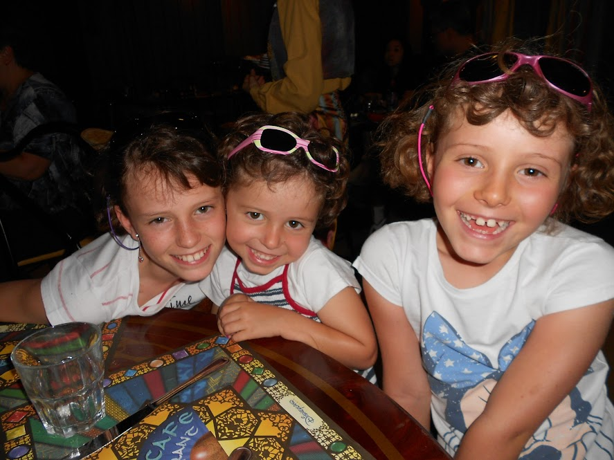 un merveilleux sejour aux pays des reves par la famille timama ! - Page 5 DSCN0654