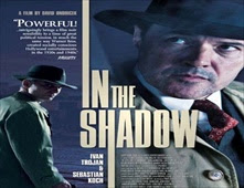 فيلم In the Shadow
