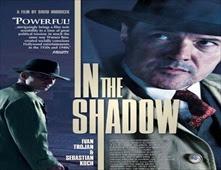مشاهدة فيلم In the Shadow