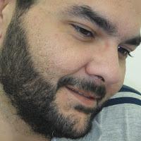 Foto de perfil de Romulo Campelo