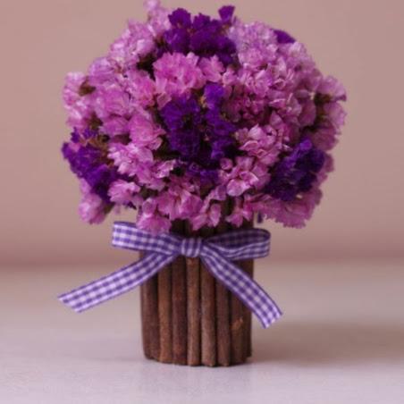 Ket ban bon phuong nguyen hoa
