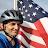 The Jay Doiron Show avatar image