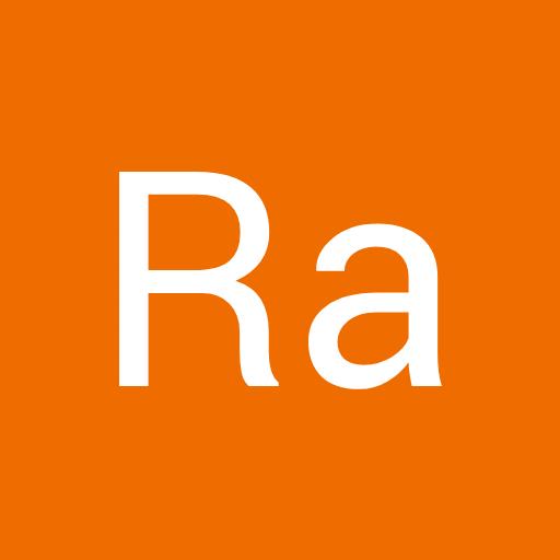 Ra Sk