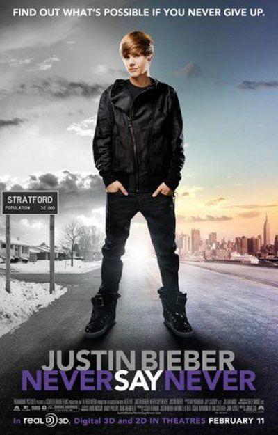Justin_Bieber_Google_Images_3.jpg