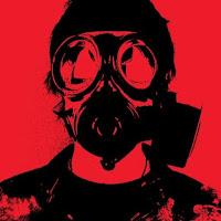 Morbid Angel kullanıcısının profil fotoğrafı