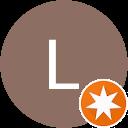 Ludwig Hock