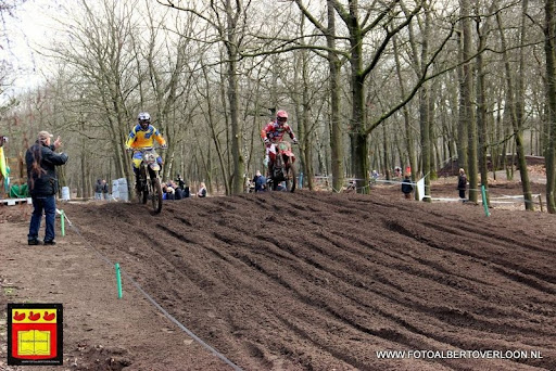 Motorcross circuit Duivenbos overloon 17-03-2013 (19).JPG