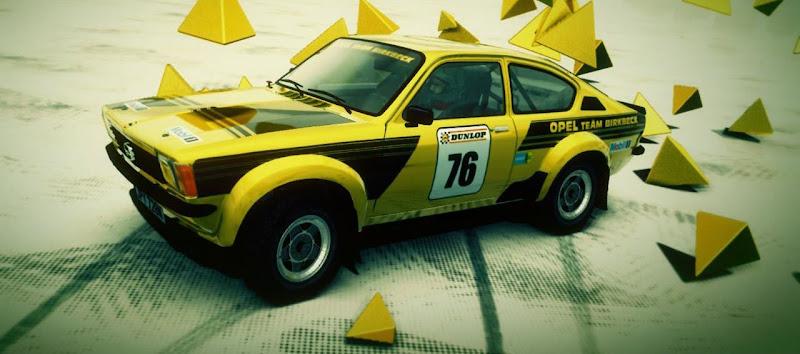 รายการรถกลุ่ม Rally ใน DiRT 3 Dirt3-096