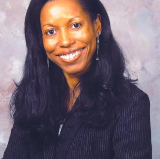 Janet Blake