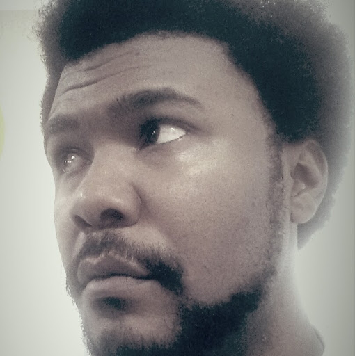 Profile picture for Fola J.